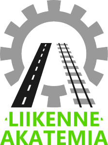 linkki-logo-pysty