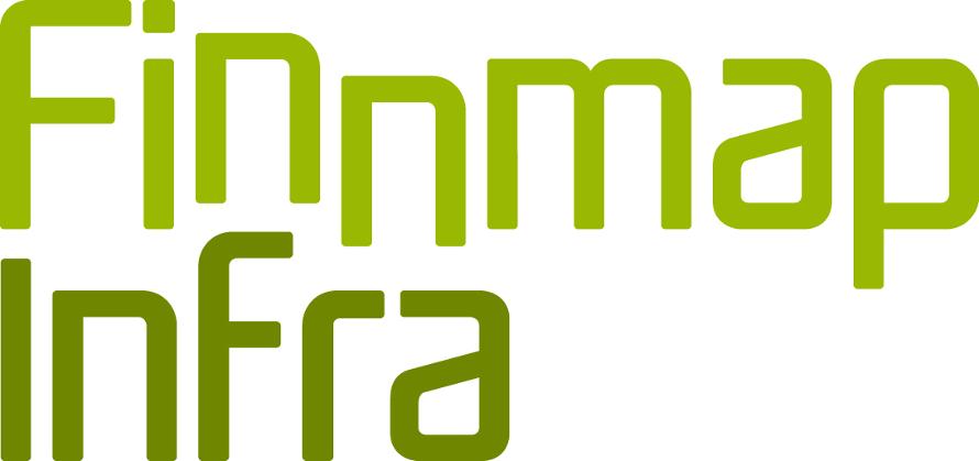 FinnMap