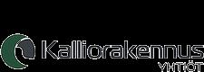 Kalliorakennus_yhtiöt